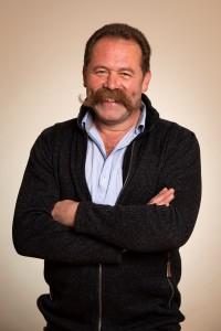 Bernd Alisch