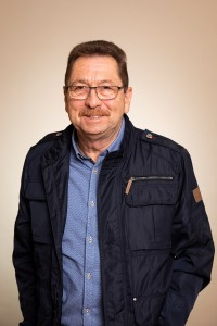 Karl-Heinz Hermes